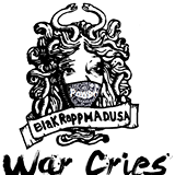 War Cries